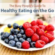 The-Busy-Peoples-Guide-to-Healthy-Eating-on-the-Go